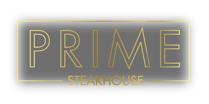 Restaurante Prime Steakhouse Panamá